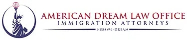 American Dream Law Office - Tampa Immigration Lawy (@damerican39) Cover Image