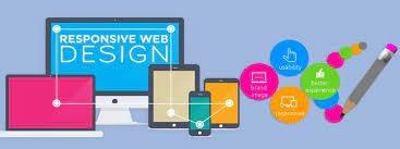 Web24zone (@web24zone) Cover Image