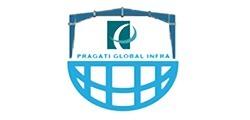 Pragati Global Infra (@pgipebbuildings) Cover Image