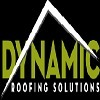 Dynamic Roofing Solutions (@dynamicroofingsolutions) Cover Image