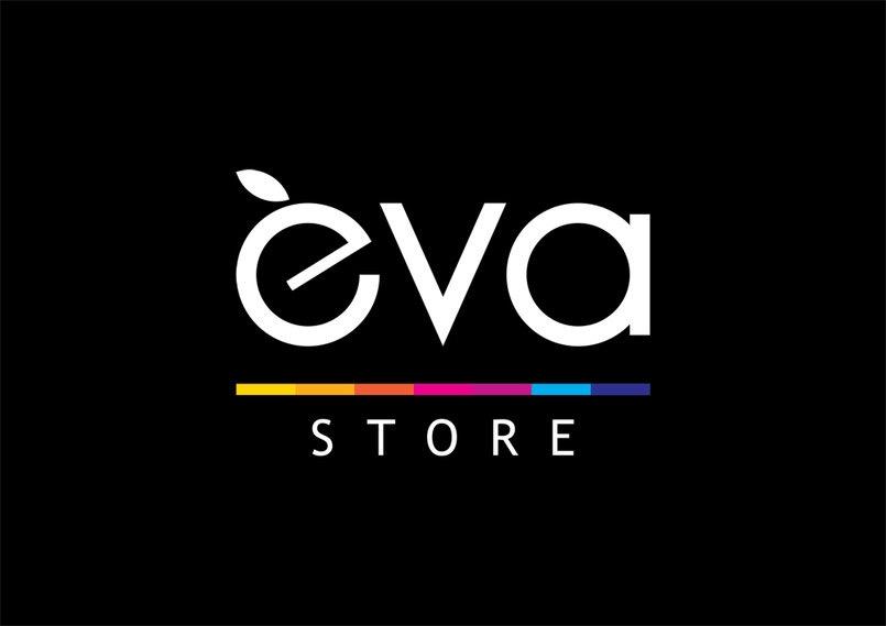 e (@evastore) Cover Image