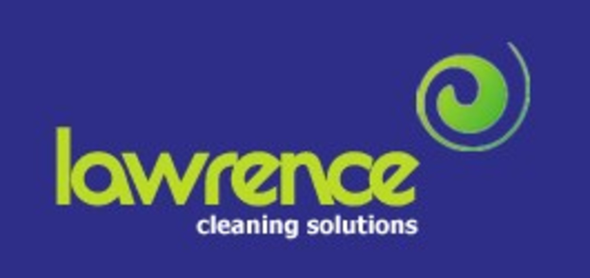 Lawrence Cleaning  (@lawrencecleaning) Cover Image
