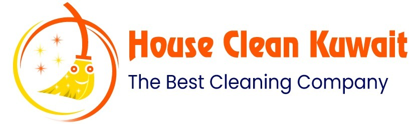 House Clean Kuwait (@housecleankuwait) Cover Image