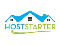 Hoststarter (@hoststarter) Cover Image