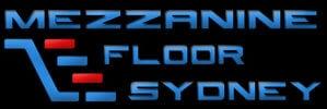 Mezz (@mezzanine21) Cover Image