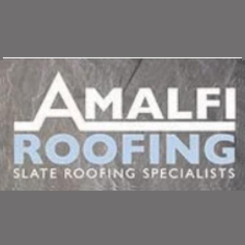 Amalfi Roofing (@amalfiroofing) Cover Image
