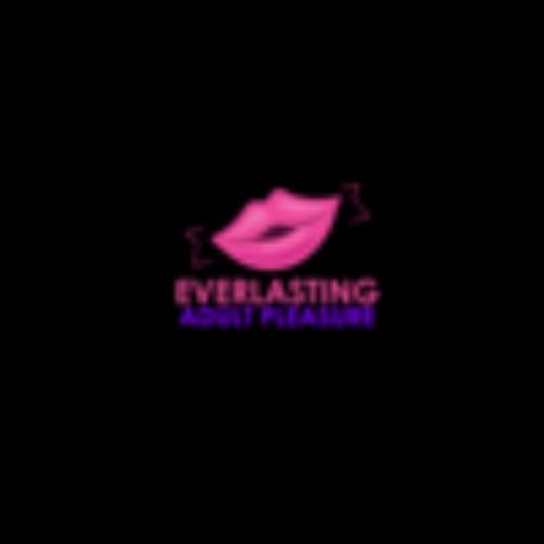 Everlasting Adult Pleasure (@adultpleasure7) Cover Image