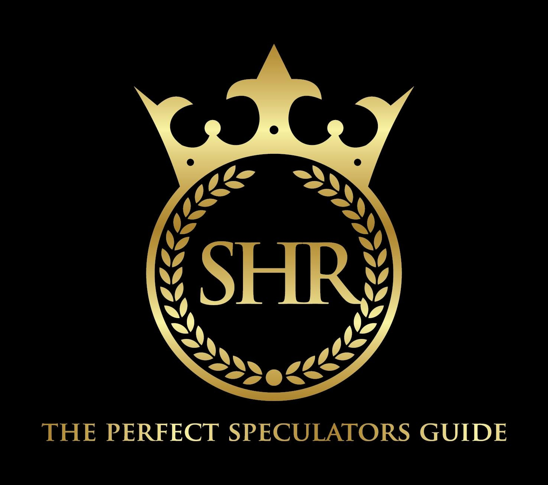 SHR Capital (@shrcapital) Cover Image