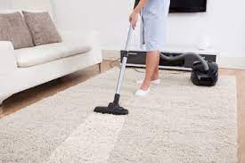 Fair Lawn Carpet Cleaning (@fairlawnarpet) Cover Image