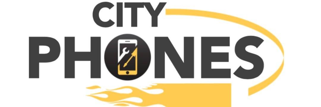 City Phones IPHONE Repair elbourne (@cityphones) Cover Image