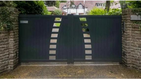 MD Doors Gates  (@mddoorsandgates) Cover Image