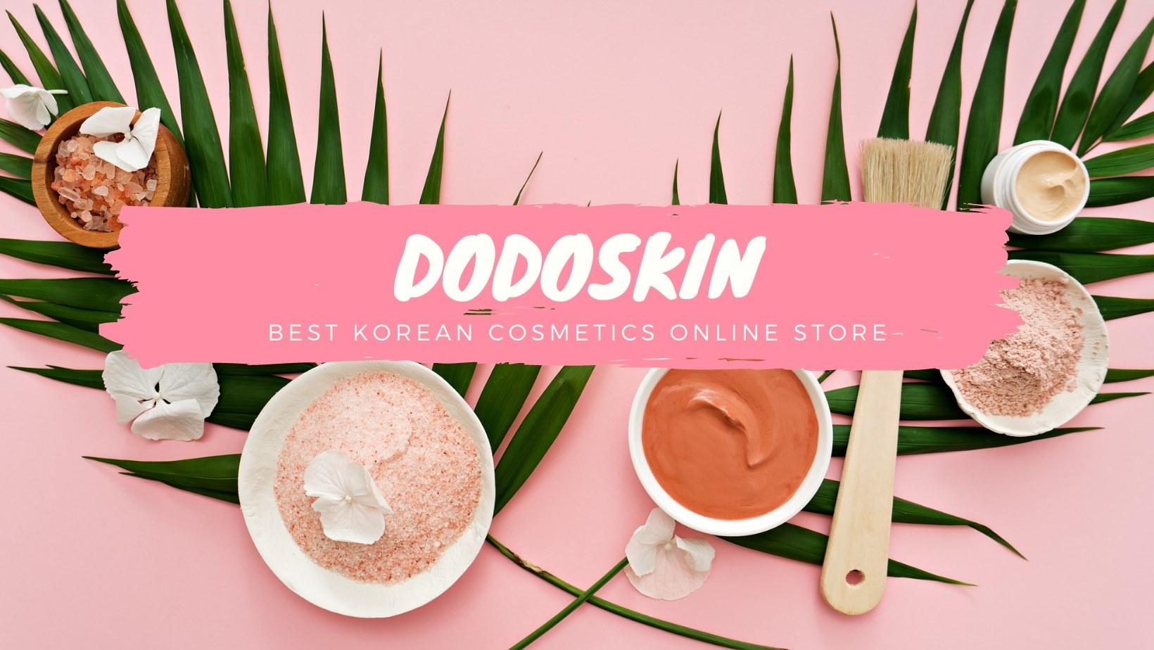 Dodoskin (@dodo_skin) Cover Image