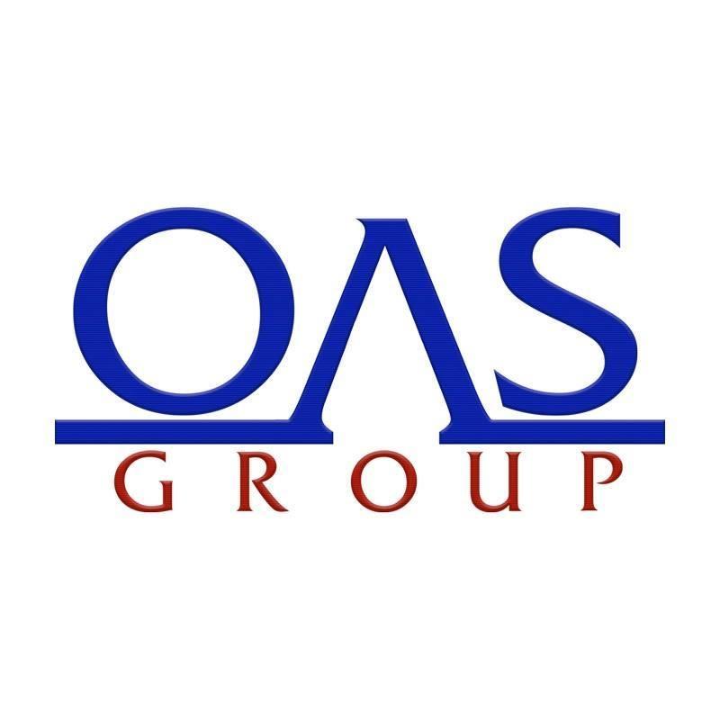 Occupational Assessment Services, INC (@oasinc) Cover Image