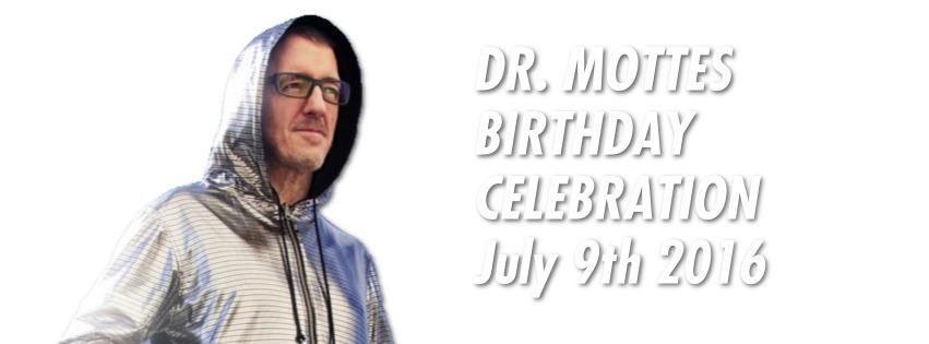 Dr. Motte (@drmotte) Cover Image