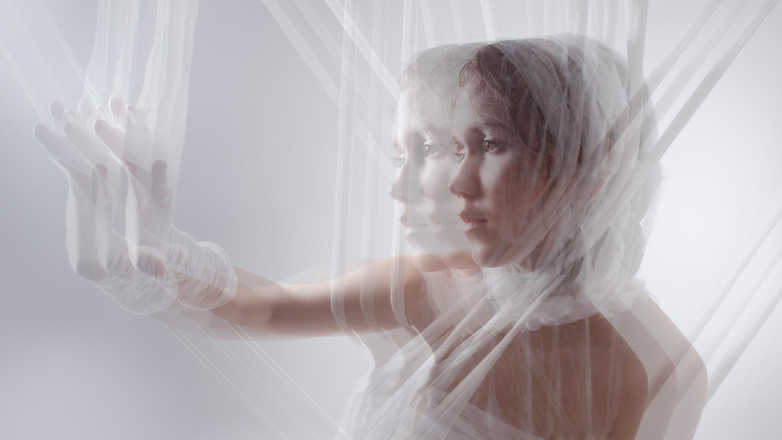 Sasha Kisselkova (@die_sasha) Cover Image