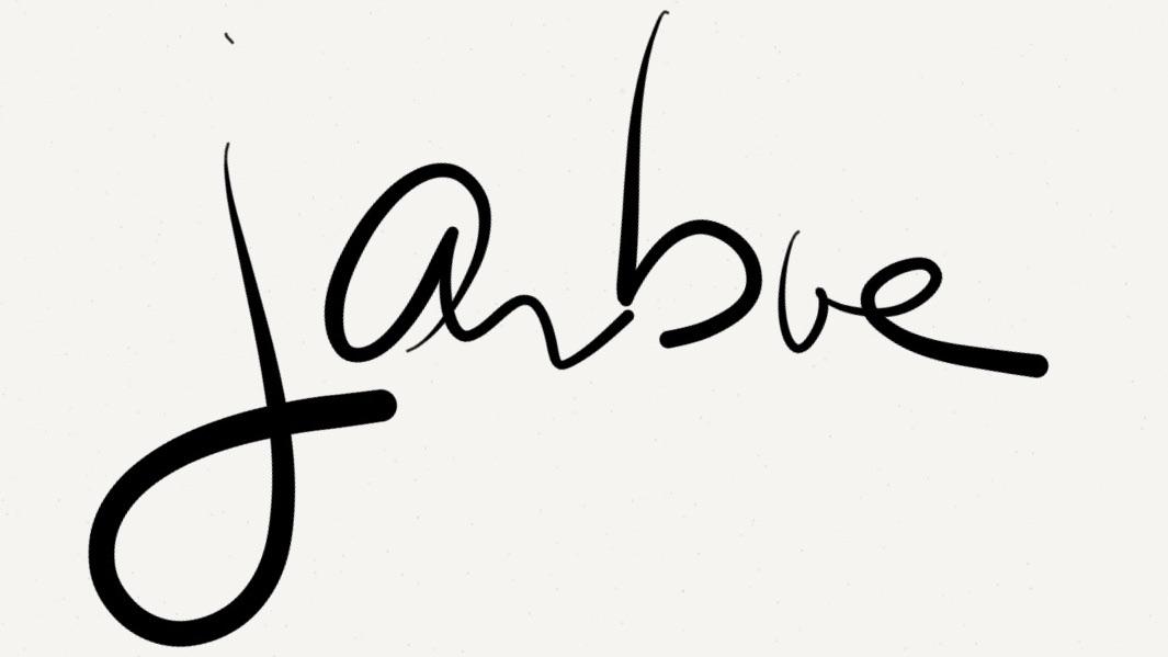 jarboe (@jarboe) Cover Image
