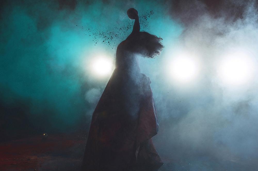 CHOKRA (@chokra) Cover Image