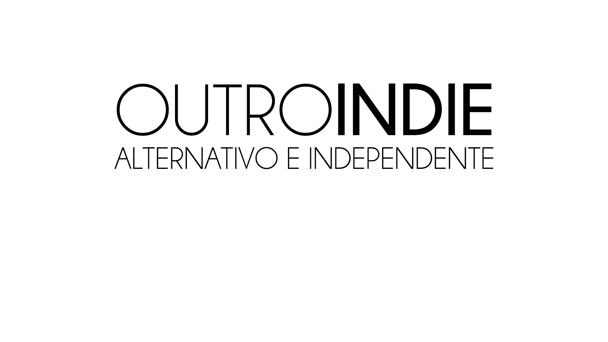 Outro Indie (@outroindie) Cover Image