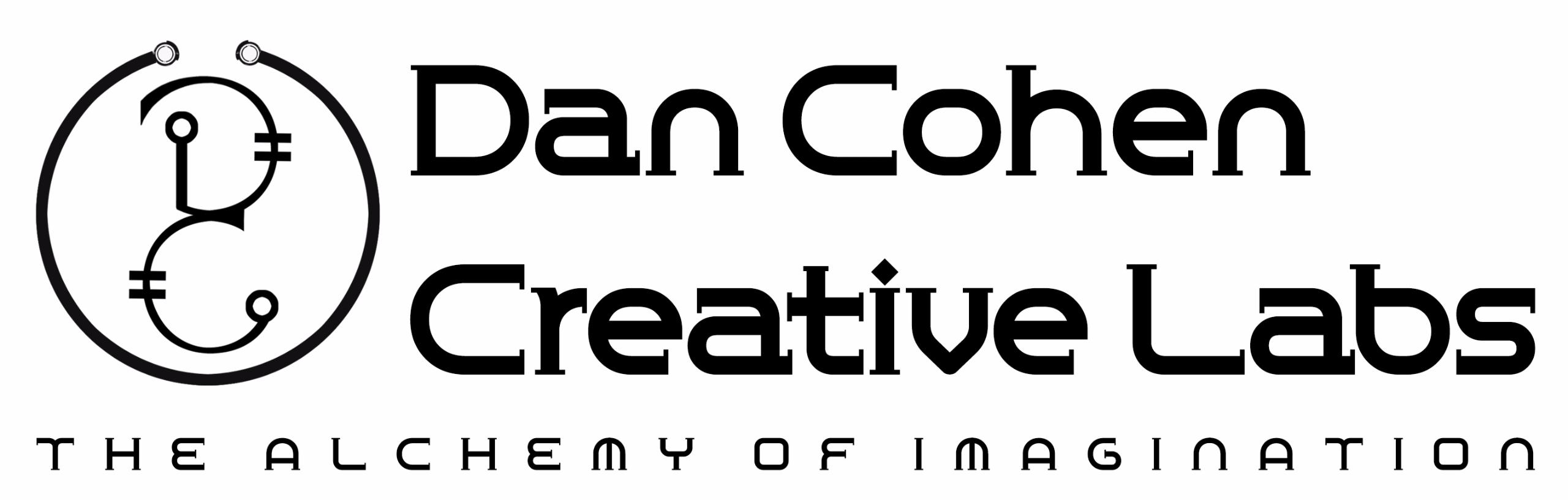 Dan Cohen (@dcalchemist) Cover Image