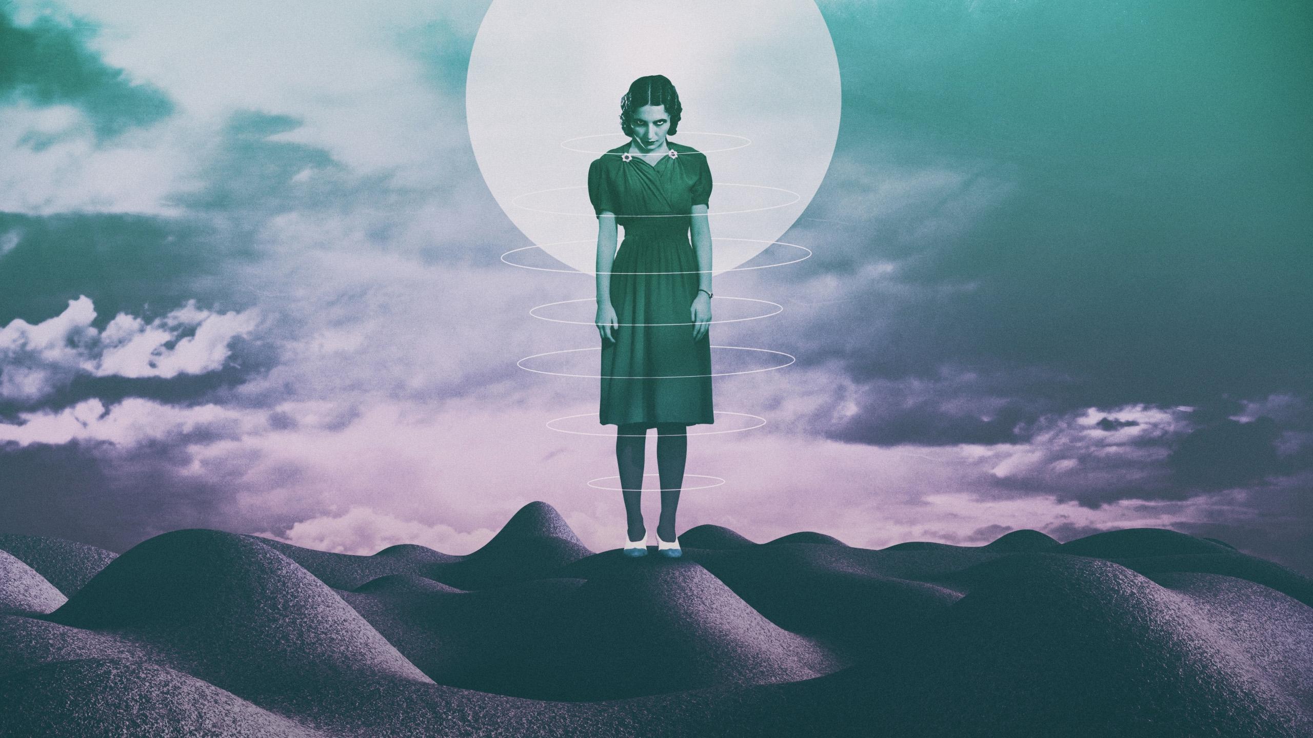 Julien Pacaud (@julienp) Cover Image