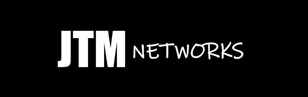 JTM Podcast Radio Network (@jtmnetworks) Cover Image