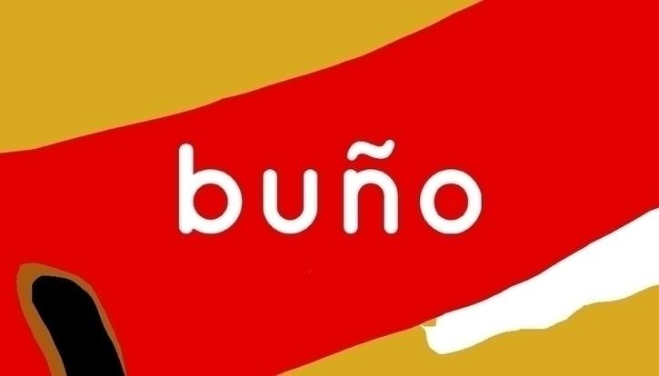 Buño Books (@ulisesfarinas) Cover Image