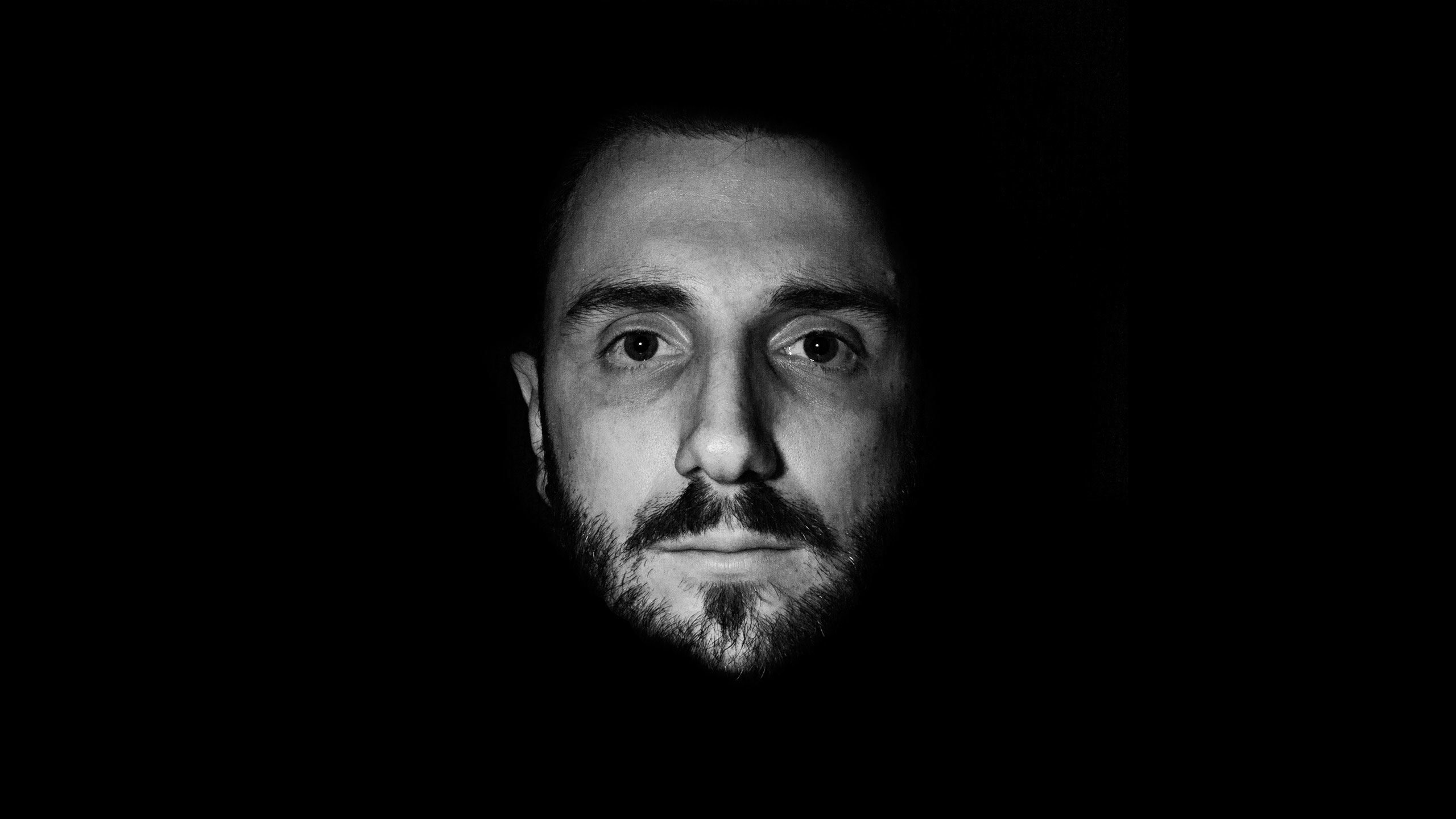 Mirko Cardinaletti (@mirkocardinaletti) Cover Image