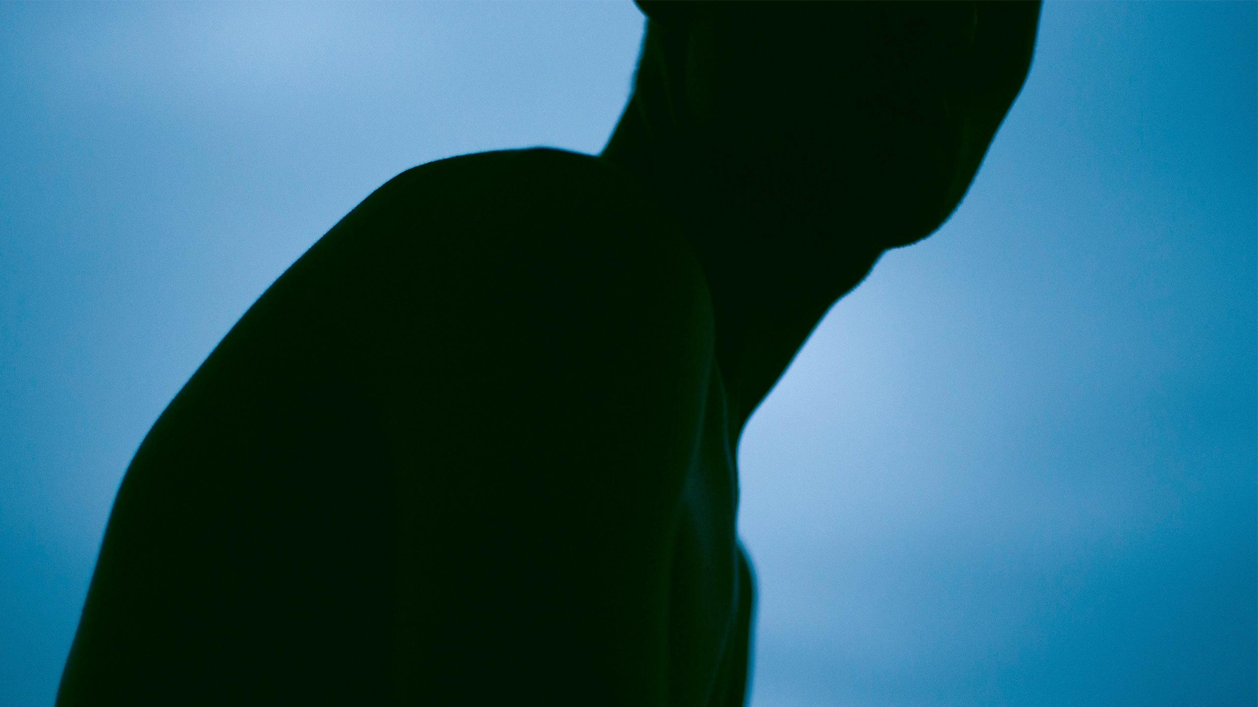 Darren Espin (@darren-espin) Cover Image