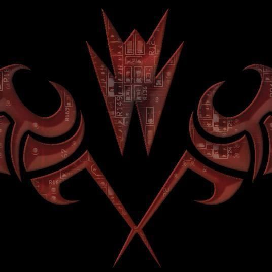 Xorcist (@xorcist) Cover Image