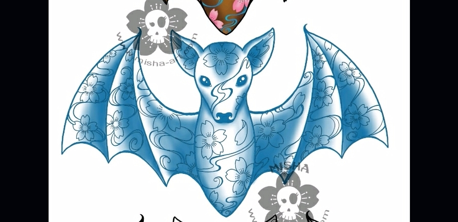 (@bigeyedmisha) Cover Image