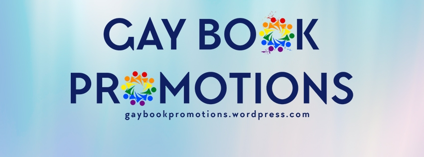 LGBT - Gay Book Promotions (@lilyg1) Cover Image