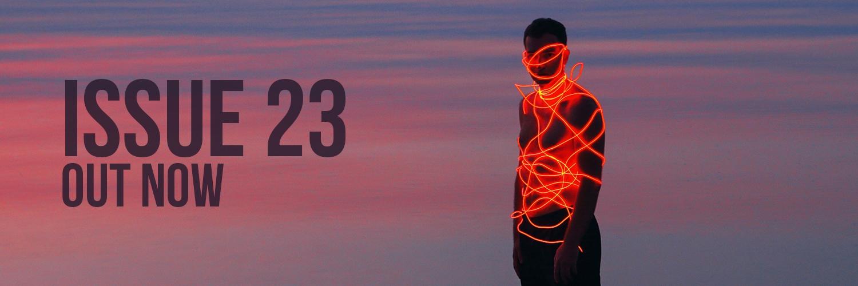 #PHOTOGRAPHY Magazine (@hashtagphotographymagazine) Cover Image