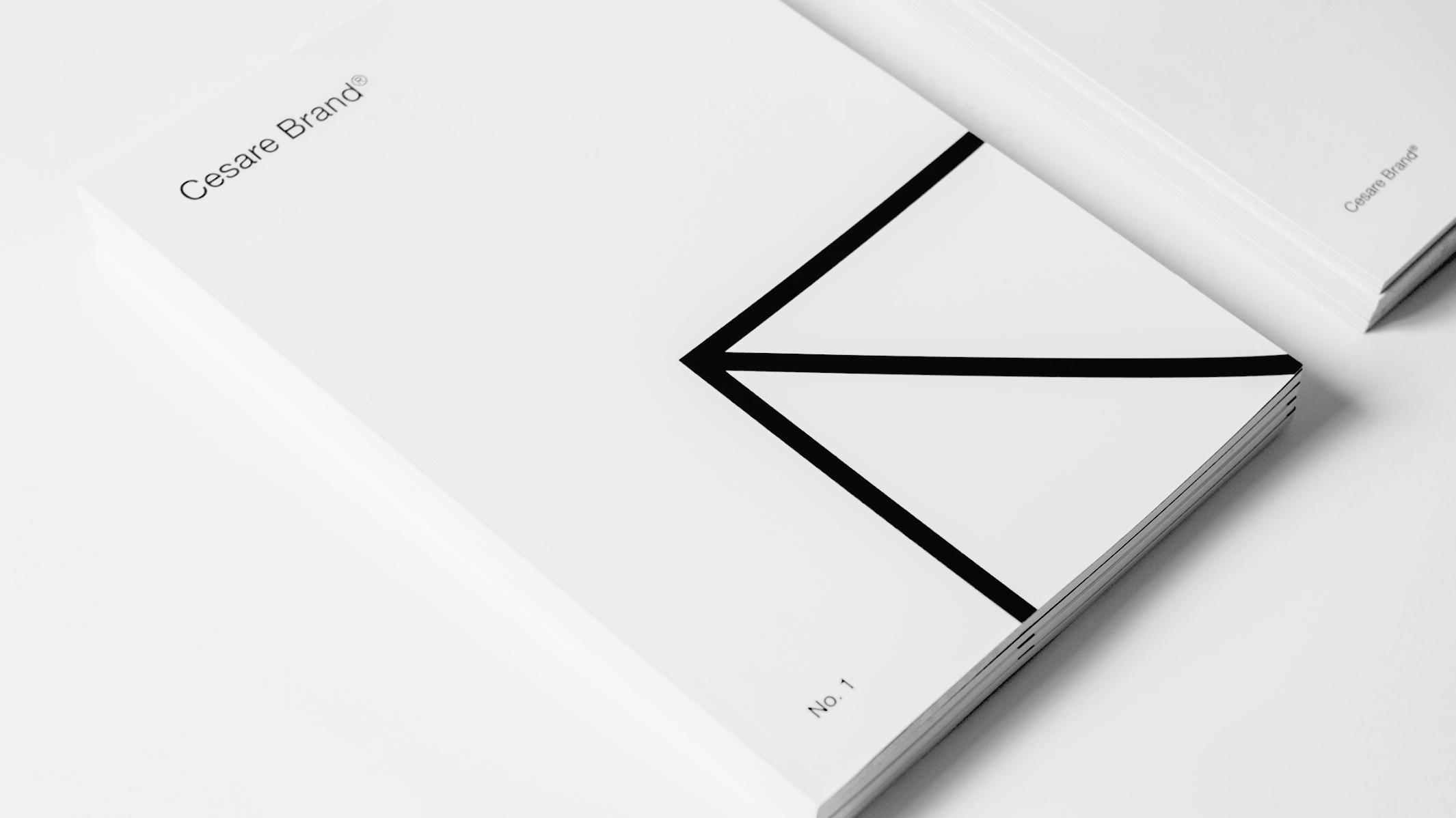 Cesare Brand (@cesarebrand) Cover Image