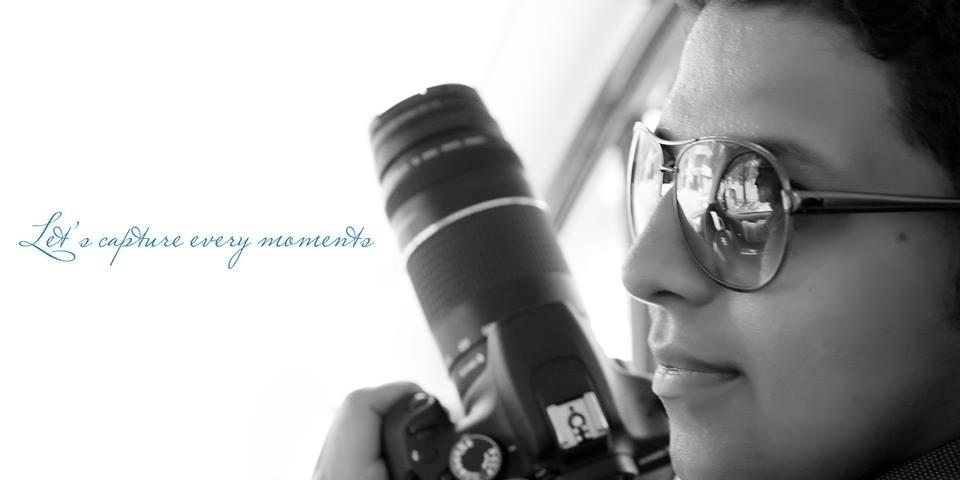 Roshith Radhakrishnan (@roshithradhakrishnan) Cover Image