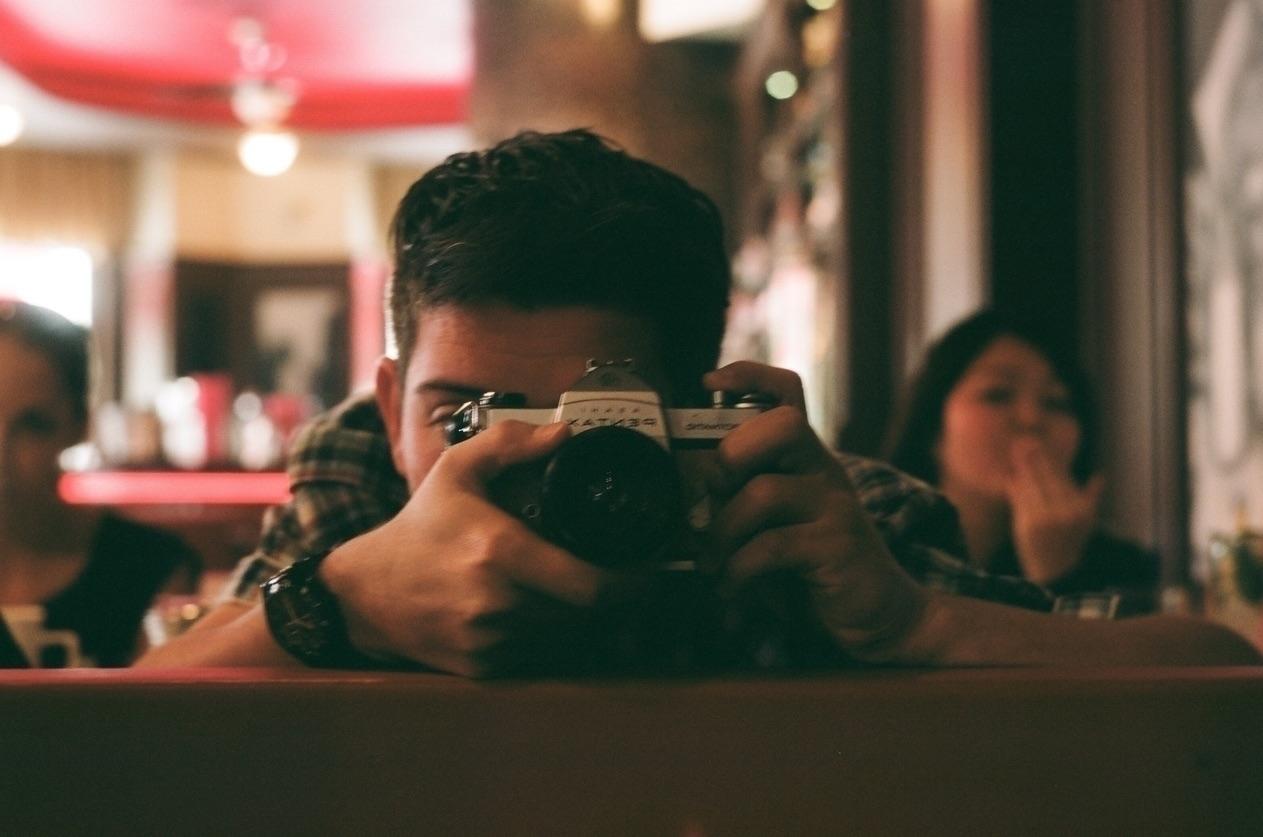 Ricardo Drozdowski Junior (@rickricardu) Cover Image