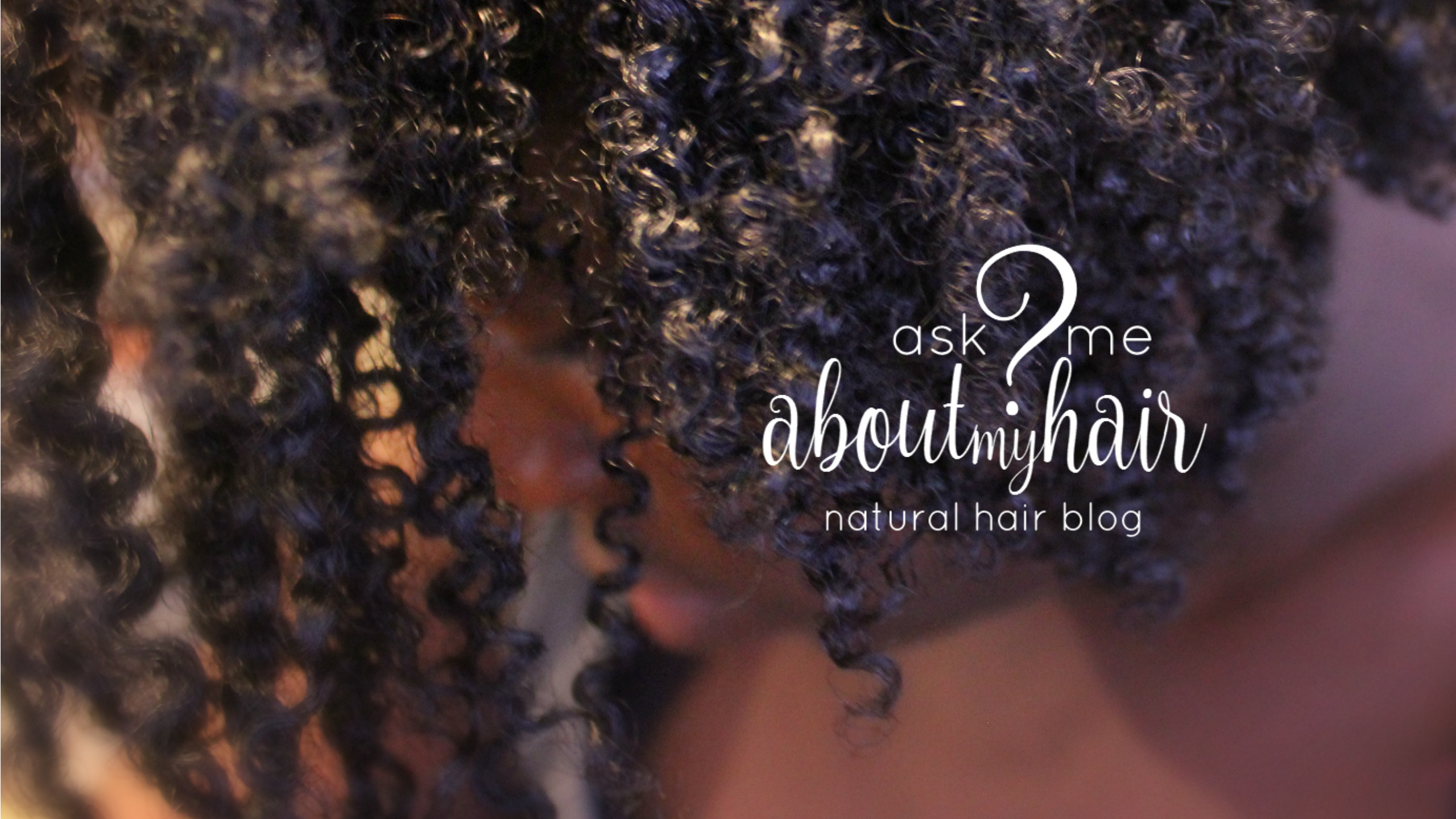 Fern (@askmeaboutmyhairblog) Cover Image