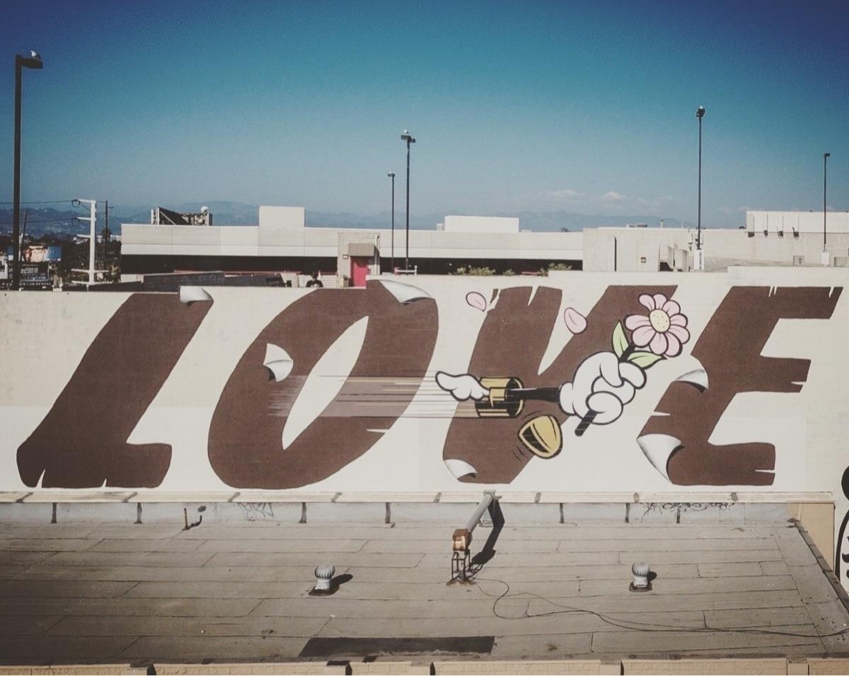 rebecca (@lovehaus3) Cover Image