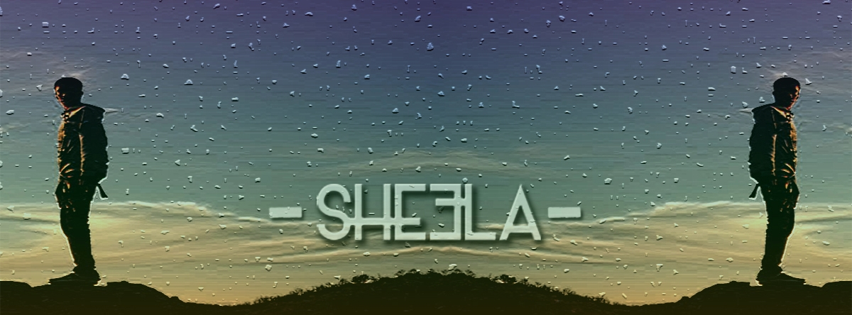 Jai Sheela (@jaisheela) Cover Image