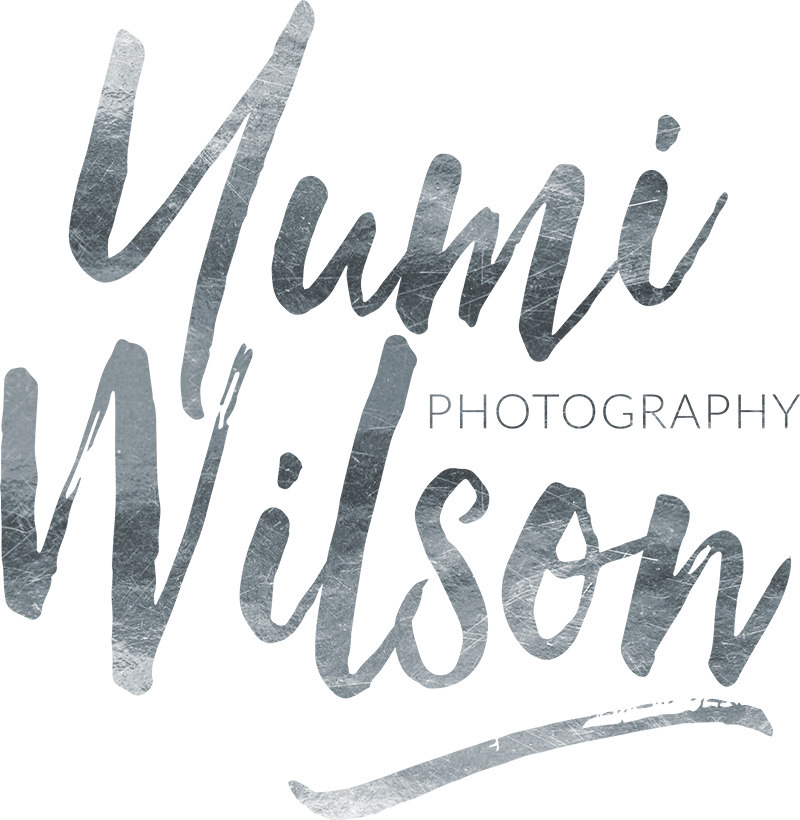 Yumi Wilson (@yumiwilson) Cover Image