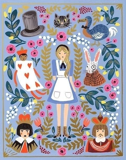 Chelsea Hansen (@chelseahansen) Cover Image