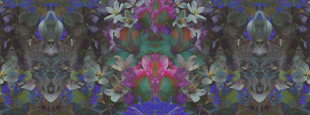 Pattern People (@claudiabrown) Cover Image