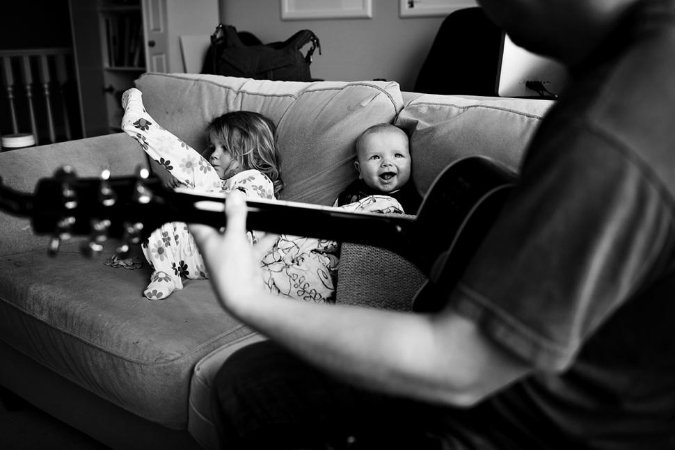 Kristin Bakker (@kristinbphotography) Cover Image
