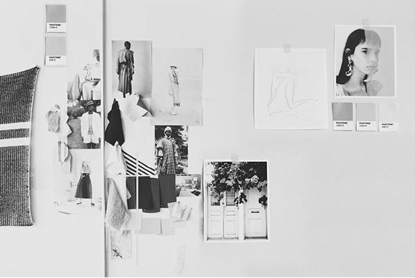 Fashionologia (@fashionologia) Cover Image