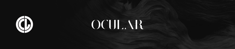 Ocular (@ocularedm) Cover Image
