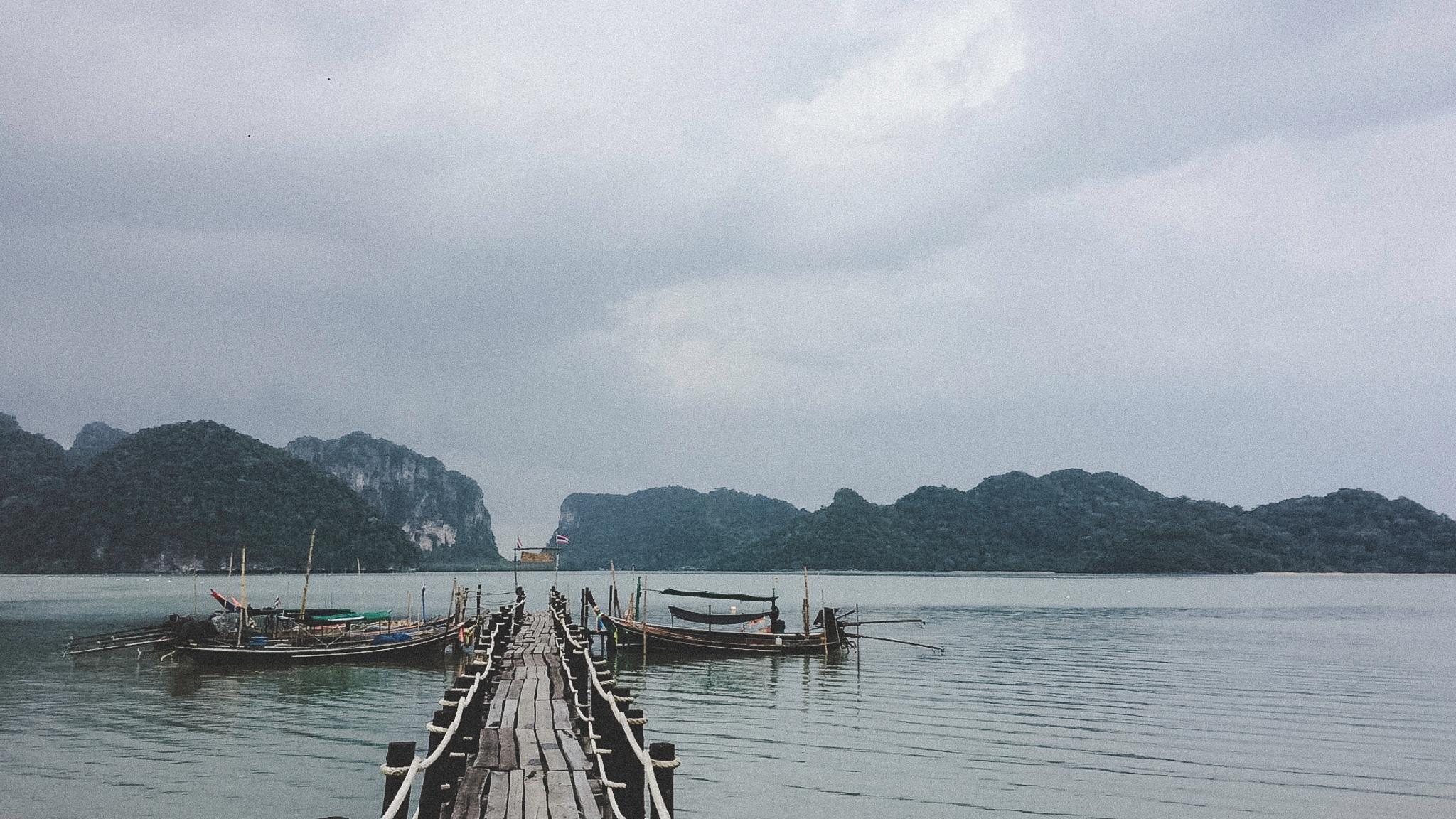 Nantadet Tienmontien (@puenzxiifools) Cover Image