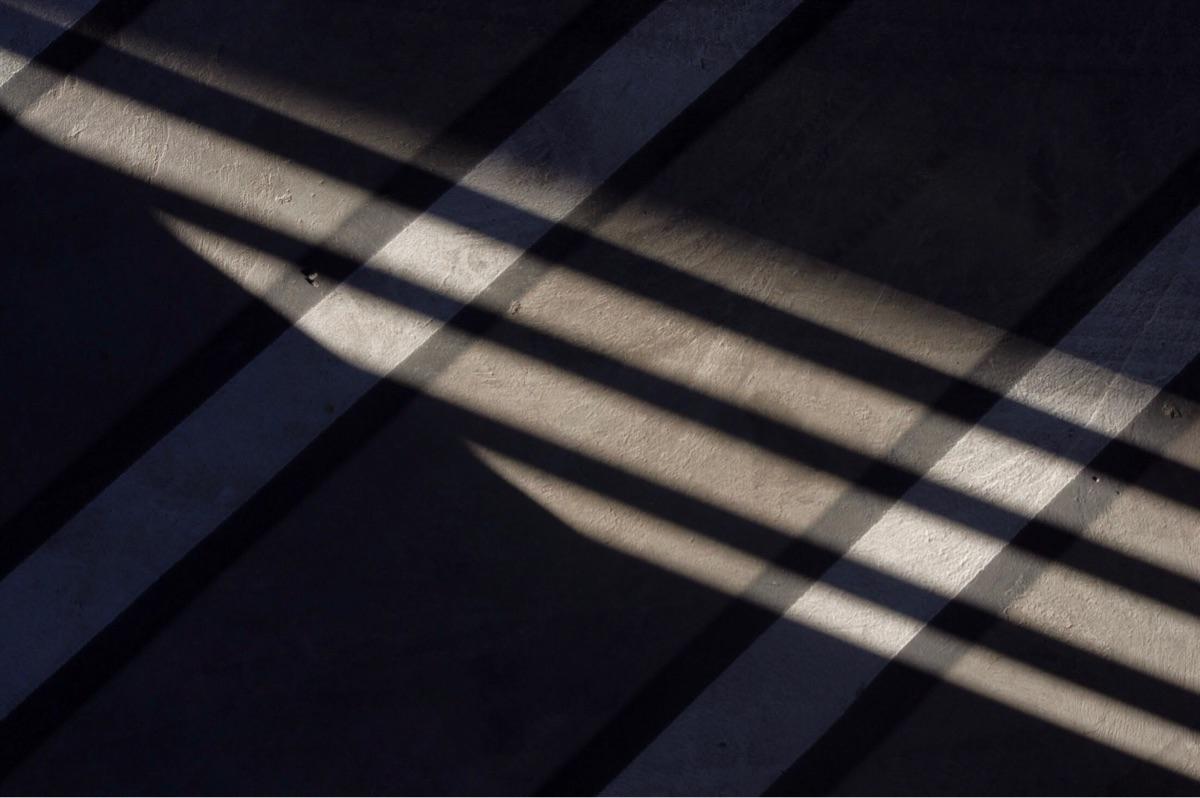 Dan Schumann-Mraz (@danschumannmraz) Cover Image