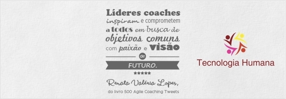 Renata Valéria Lopes (@techumana) Cover Image