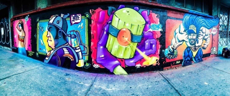 ToyMuseumMexico  (@a_t_o_m_m) Cover Image