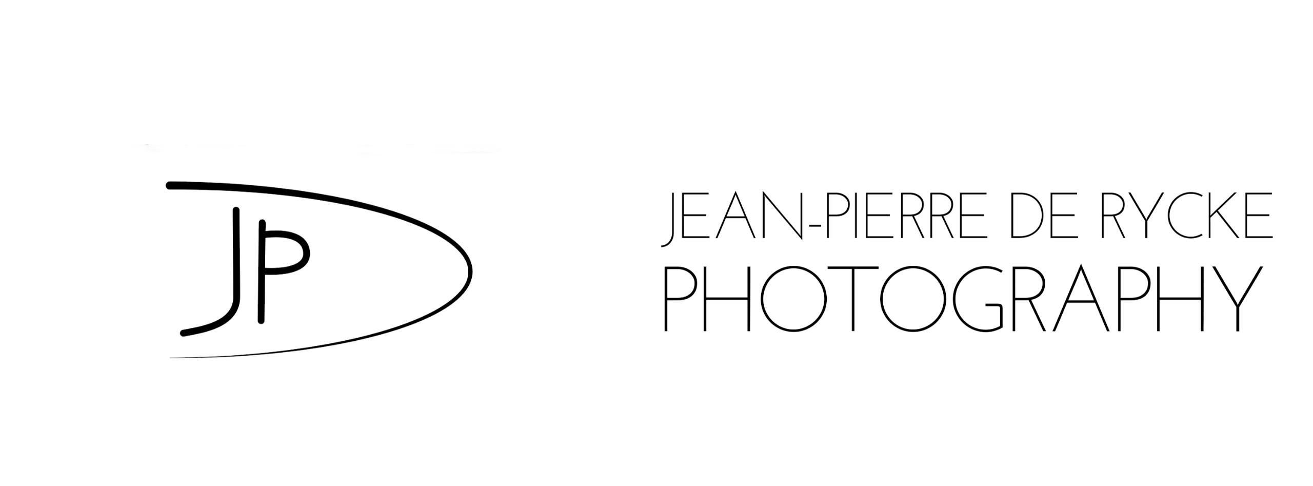 jean-pierre De Rycke (@jpderycke) Cover Image