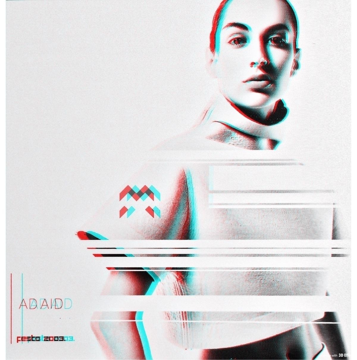 mare (@marera21) Cover Image